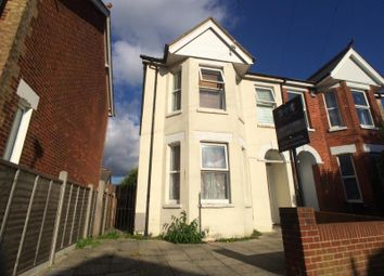 Thumbnail Room to rent in House Share, Warwick Road, Bournemouth BH7...