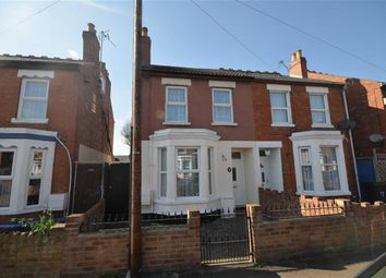 Thumbnail 2 bed property for sale in Calton Road, Linden, Gloucester