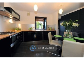 Thumbnail 4 bed semi-detached house to rent in Cairngorm Crescent, Aberdeen