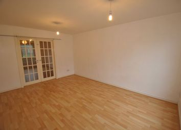 Thumbnail 3 bed terraced house to rent in Hamiltonhill Gardens, Port Dundas, Glasgow, Lanarkshire