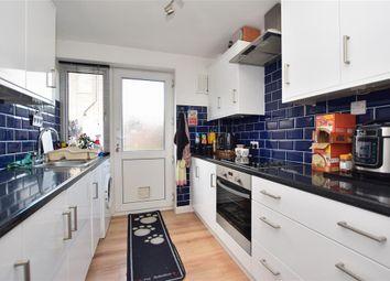 3 bed terraced house for sale in Corsletts Avenue, Broadbridge Heath, Horsham, West Sussex RH12