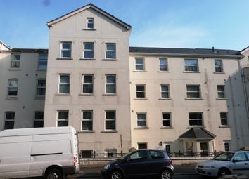 Thumbnail 2 bed flat for sale in Beechwood Apartments, Douglas