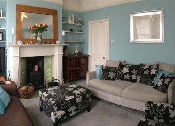 Thumbnail 4 bed property to rent in Albemarle Road, York