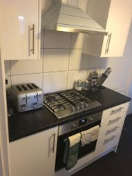Thumbnail 4 bed terraced house to rent in Clarendon Road, Middlesbrough