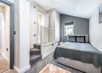Thumbnail Room to rent in Vincent Road, Addiscombe, Croydon