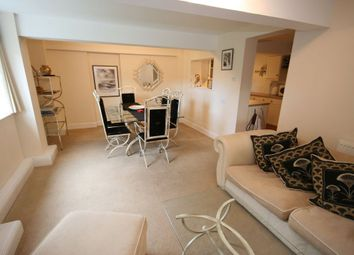 Thumbnail 3 bed flat to rent in Billingford Road, North Elmham, Dereham