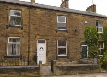 Thumbnail Terraced house to rent in Pawson Street, Morley