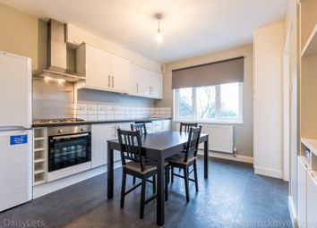 Thumbnail 2 bed flat to rent in Eylewood Road, West Norwood, London
