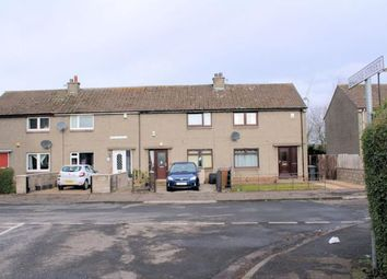 Thumbnail 2 bed terraced house to rent in Balunie Street, Broughty Ferry, Dundee