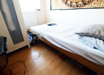 Thumbnail Room to rent in Room 2, Silver Street, Edmonton