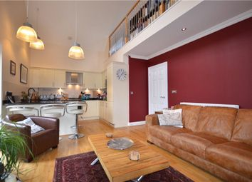 2 bed flat for sale in Gordon Road, Camberley, Surrey GU15