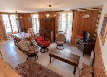 Thumbnail Apartment for sale in 73570 Brides Les Bains, Savoie, Rhône-Alpes, France