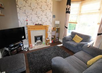 Thumbnail 2 bed property for sale in Shakespeare Street, Barrow In Furness