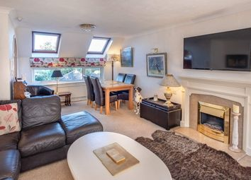 Thumbnail 2 bed flat for sale in Briary Court, Cowes, Isle Of Wight