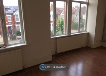 Thumbnail Room to rent in First Floor, Beckenham