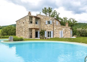 Thumbnail 3 bed country house for sale in Pergola, Pesaro And Urbino, Marche, Italy