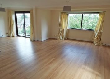 Thumbnail 3 bed flat to rent in 1 Grange Cross Lane, Wirral