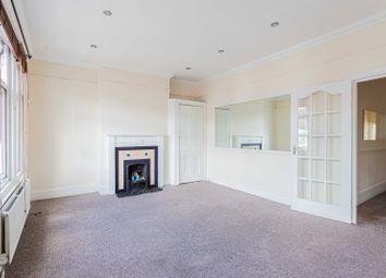 Thumbnail 2 bed flat for sale in Hardwicke Road, London