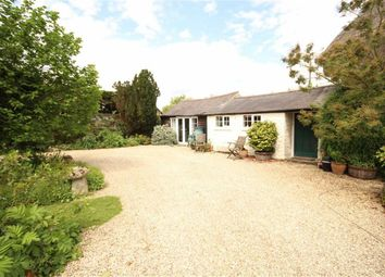 Thumbnail 1 bed property to rent in Pear Tree Cottage, Great Coxwell, Oxfordshire