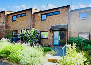 Thumbnail 3 bed terraced house for sale in Springfield Close, London, London