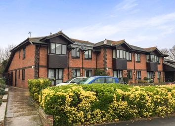 Thumbnail 2 bedroom flat for sale in Goring Street, Goring-By-Sea, Worthing
