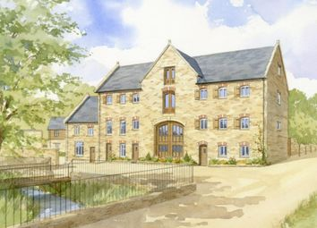 Thumbnail 4 bed property for sale in Tail Mill, Tail Mill Lane, Merriott, Somerset