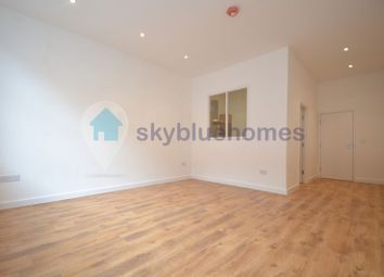 Thumbnail Studio to rent in Shires Walk, High Street, Leicester