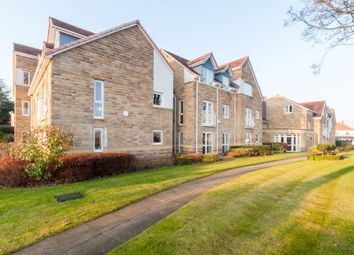 Thumbnail 1 bed flat for sale in Stanhope Court, Brownberrie Lane, Horsforth