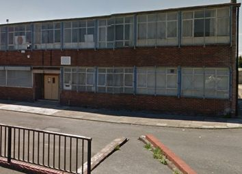 Office to let in Ashton Road West, Failsworth M35