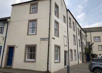 Thumbnail 1 bed flat to rent in Duncan Square, Whitehaven, Cumbria