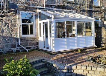 Thumbnail 2 bed flat to rent in Westfield Terrace, Rosemount, Aberdeen