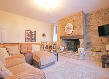 Thumbnail 3 bed end terrace house for sale in Leeds Road, Bradley, Huddersfield