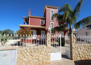 Thumbnail 4 bed villa for sale in Silves, Faro, Portugal