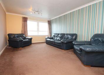 Thumbnail 2 bedroom flat to rent in Salders Wells Court, Calderwood