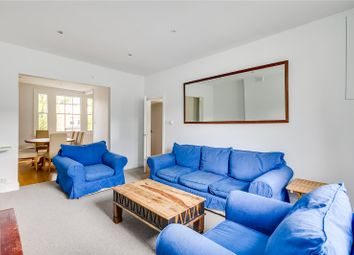 Thumbnail 3 bed maisonette for sale in Coningham Road, London