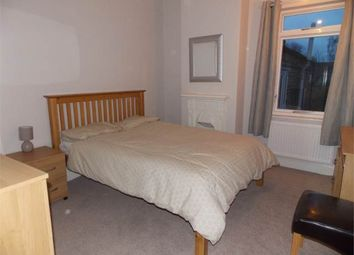 Thumbnail Room to rent in Room 2, Princes Street, City Centre, Peterborough