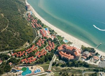 Thumbnail 2 bed town house for sale in Villa Romana Elenite, Bulgaria