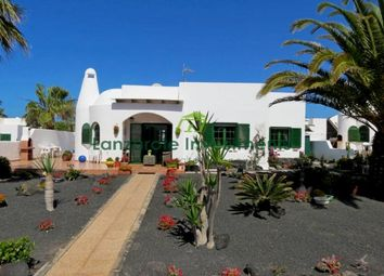 Thumbnail 2 bed bungalow for sale in Playa Blanca, Playa Blanca, Lanzarote, Canary Islands, Spain