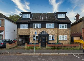 1 bed flat for sale in Cavendish Road, London E4