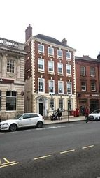 Thumbnail Office to let in Second & Third Floor Offices, 2 The Cross, Worcester