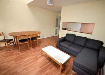 Thumbnail 2 bedroom flat to rent in Bunning Way, Islington