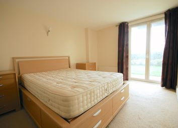 Thumbnail 2 bed flat to rent in 16 Westferry Road, London