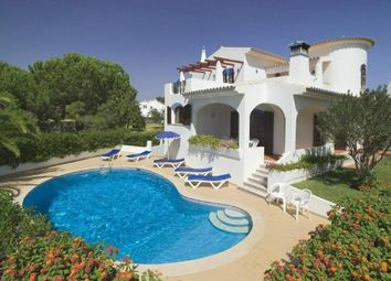 Thumbnail 6 bed villa for sale in Vilamoura, 8125 Quarteira, Portugal