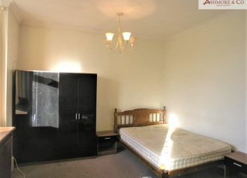 Thumbnail Room to rent in Bittacy Hill, London