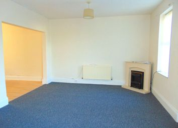 Thumbnail 3 bedroom terraced house to rent in Hill Street, Jarrow