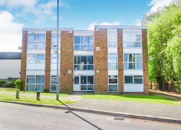 2 bed flat for sale in Mayne Avenue, Leagrave, Luton LU4