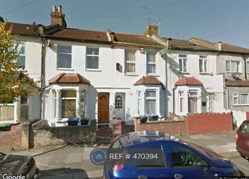 Thumbnail 2 bed terraced house to rent in Raynham Ave, Edmonton