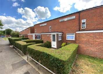 2 bed detached house for sale in Jacketts Field, Abbots Langley WD5