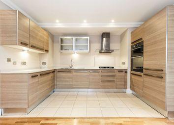 Thumbnail 2 bedroom flat to rent in Hatchet Lane, Winkfield, Windsor