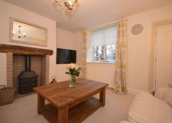 Thumbnail 2 bed property to rent in Carter Knowle Road, Carter Knowle